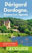Périgord Dordogne