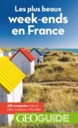 Les plus beaux week-ends en France