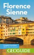 Florence – Sienne