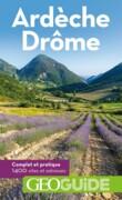 Ardèche – Drôme
