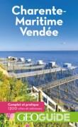 Charente-Maritime – Vendée
