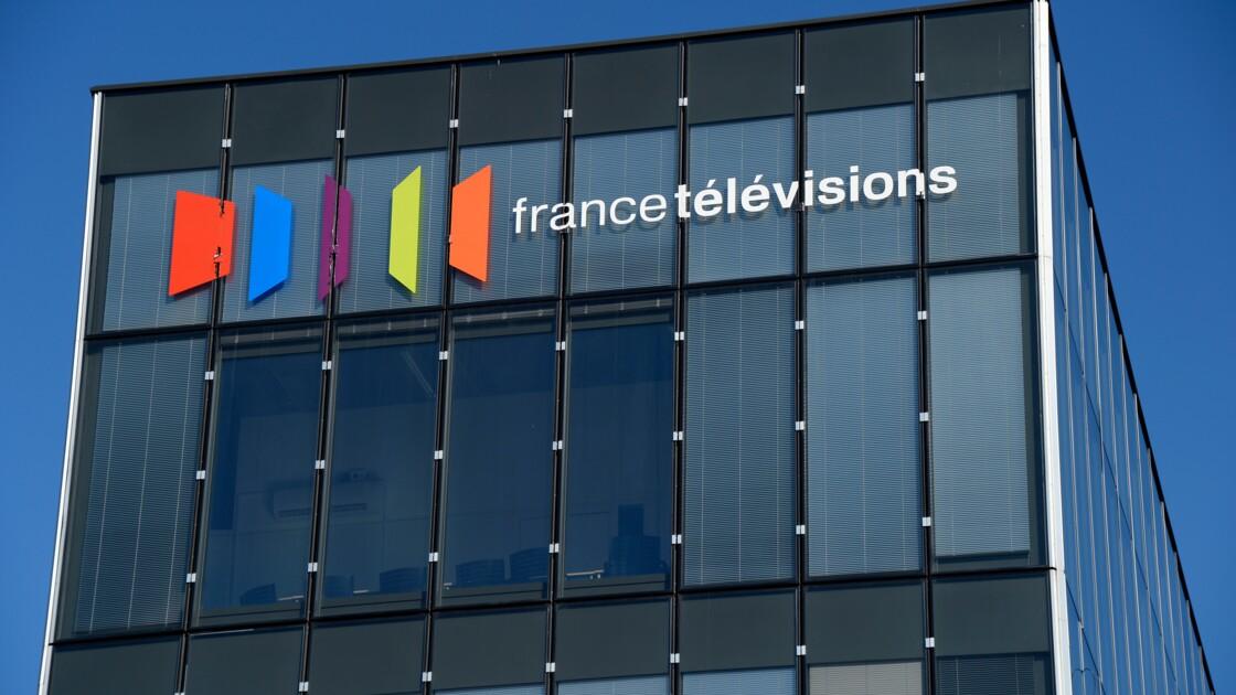 Reportage sur les calanques de Cassis: France Télévisions relaxé