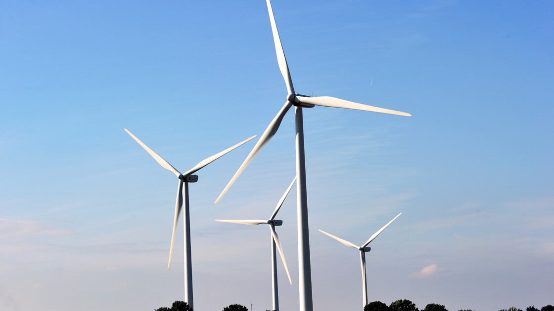 EDF Energies Nouvelles veut prendre le contrôle de Futuren