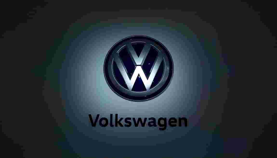 Dieselgate: un cadre de Volkswagen arrêté aux Etats-Unis