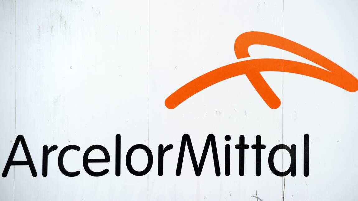 """Moselle: ArcelorMittal poursuivi pour """"gestion irrégulière de ses déchets"""""""