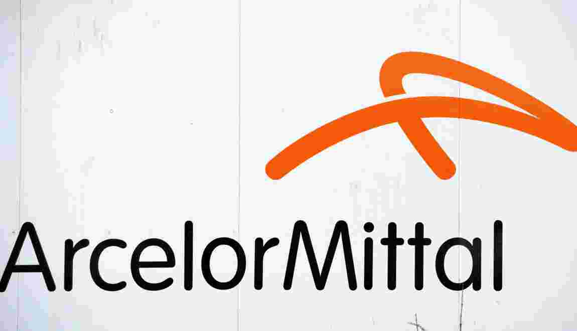 ArcelorMittal mis en cause dans une pollution à l'acide en Moselle