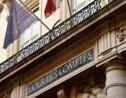 La Cour des comptes juge efficace une aide publique à la rénovation énergétique