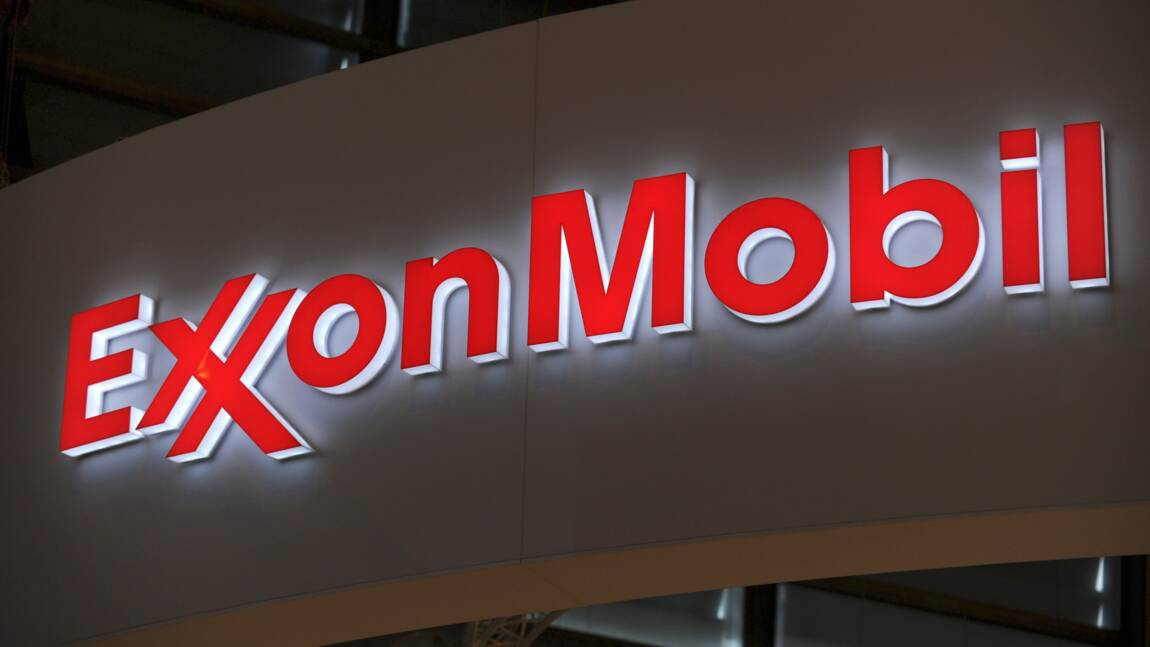ExxonMobil, accusé de tromperie sur le climat, gagne une première manche