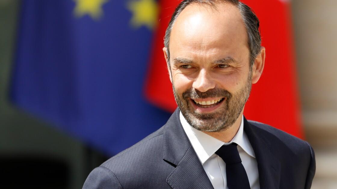 """Climat: une décision """"calamiteuse"""" qui """"renforce l'urgence de l'action"""", sleon Philippe"""