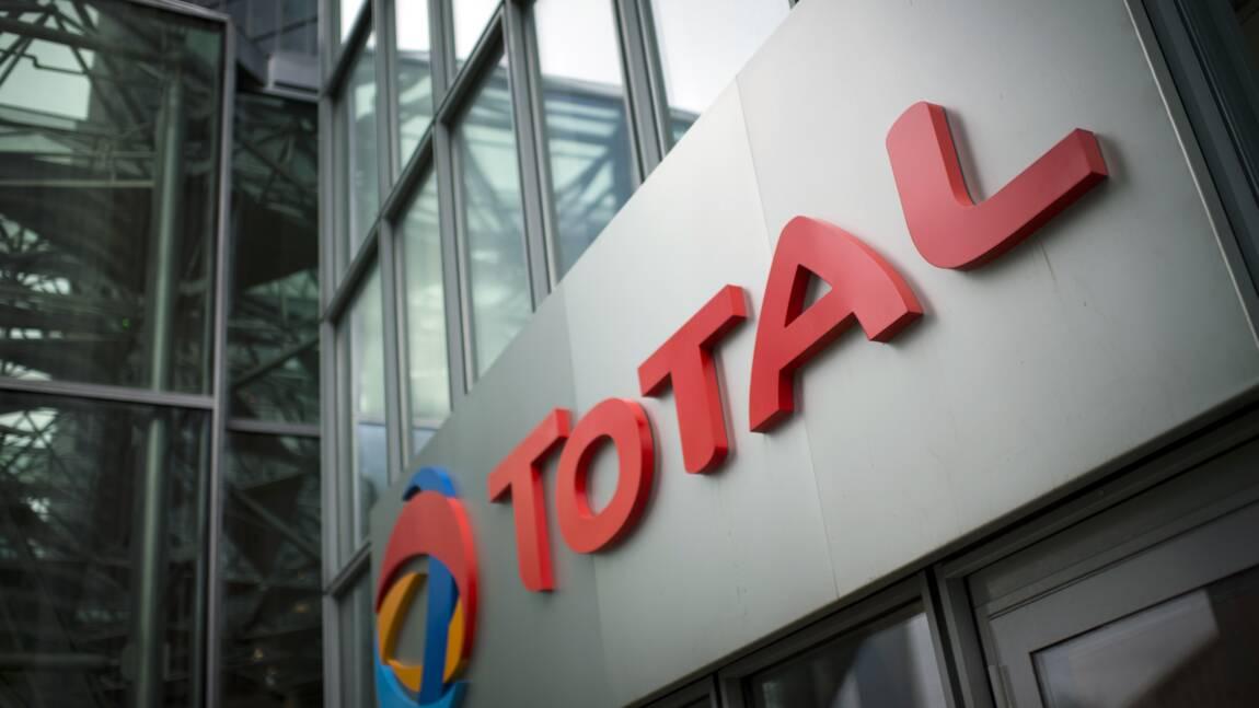 Brésil: un procureur opposé à une licence pour Total dans l'Amazone