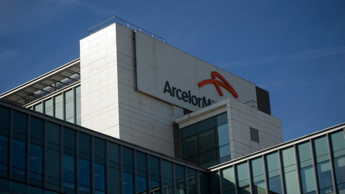 """ArcelorMittal affirme qu'aucun """"acide pur"""" n'a été déversé en Moselle"""