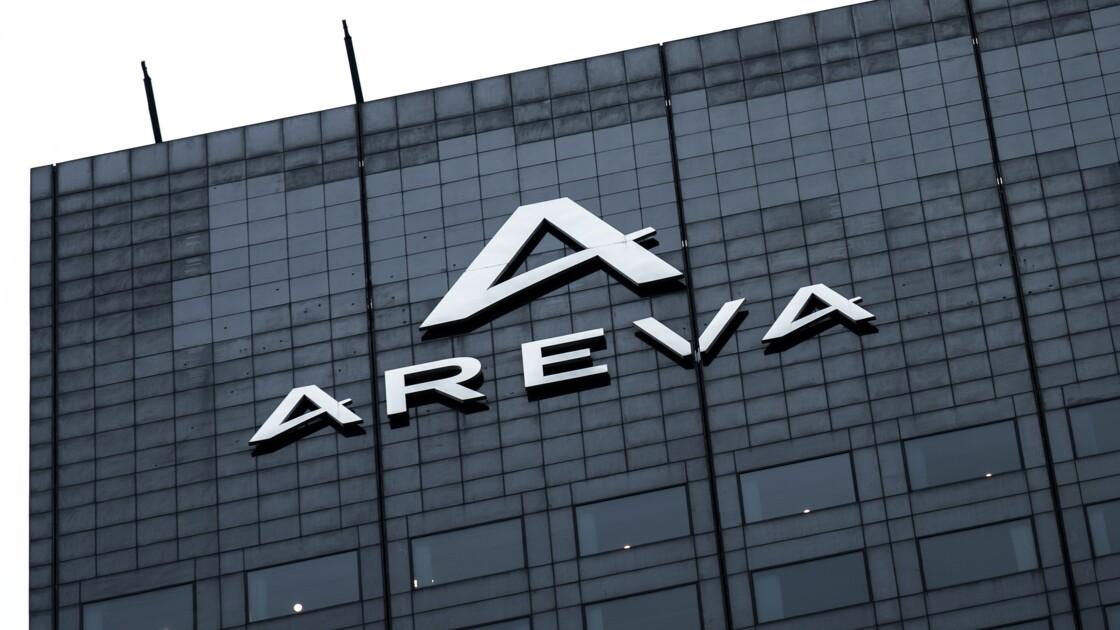 Creuse: une commune s'oppose au stockage de résidus miniers par Areva