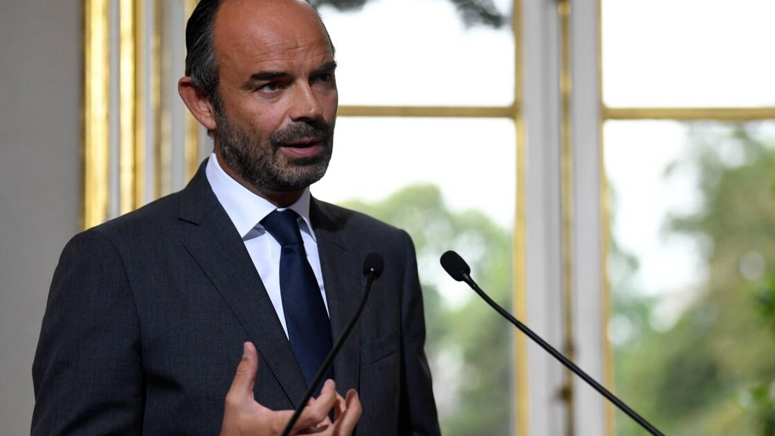 La France peine à clarifier sa stratégie pour se passer du glyphosate
