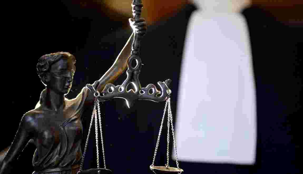 """Au procès du """"carbone marseillais"""", réquisitoire contre une fraude """"inédite"""""""