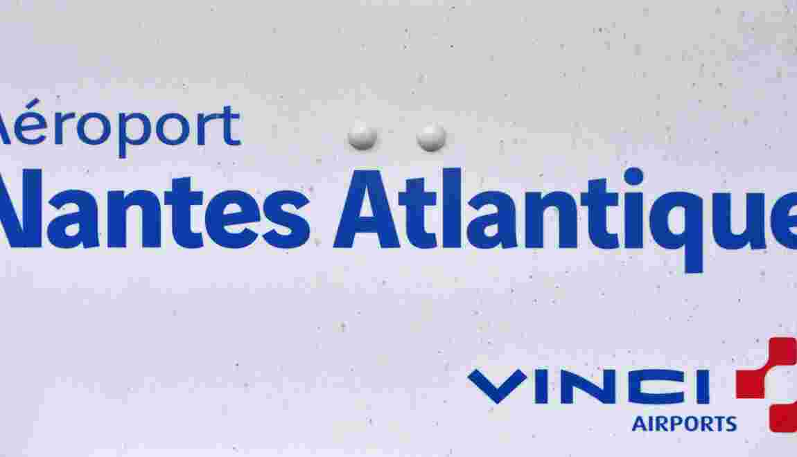 """NDDL : Vinci réclame """"plusieurs centaines de millions d'euros"""" de compensation à l'Etat"""