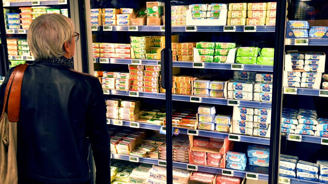 Lutte anti-gaspi : les dernières innovations dans l'emballage alimentaire