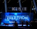 Téléthon : prises de bec autour de l'expérimentation animale