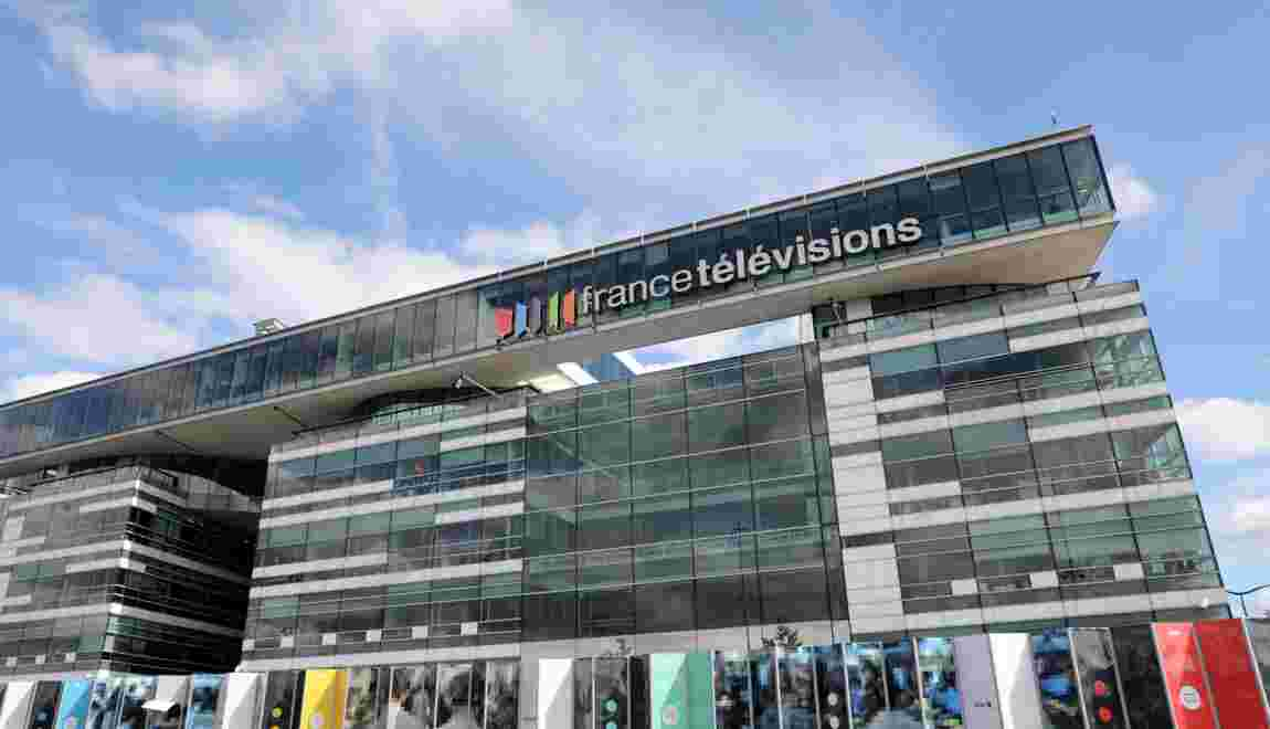 Cassis réclame 3 millions d'euros à France Télévisions pour un reportage