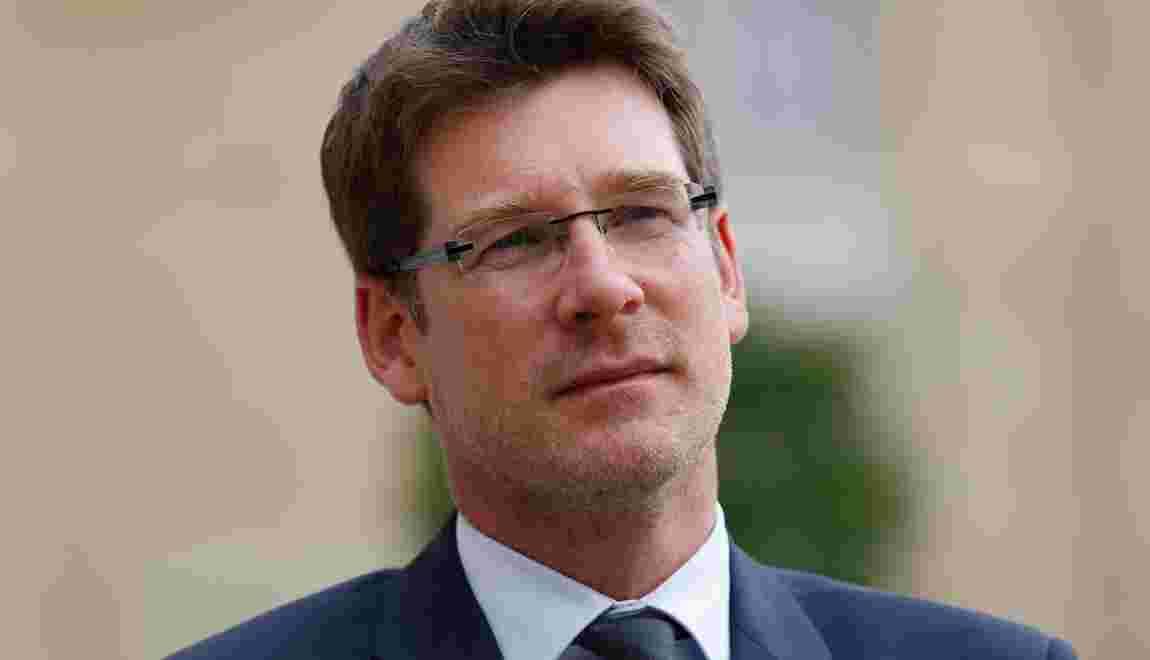 Bruxelles présente son plan d'action sur la finance verte