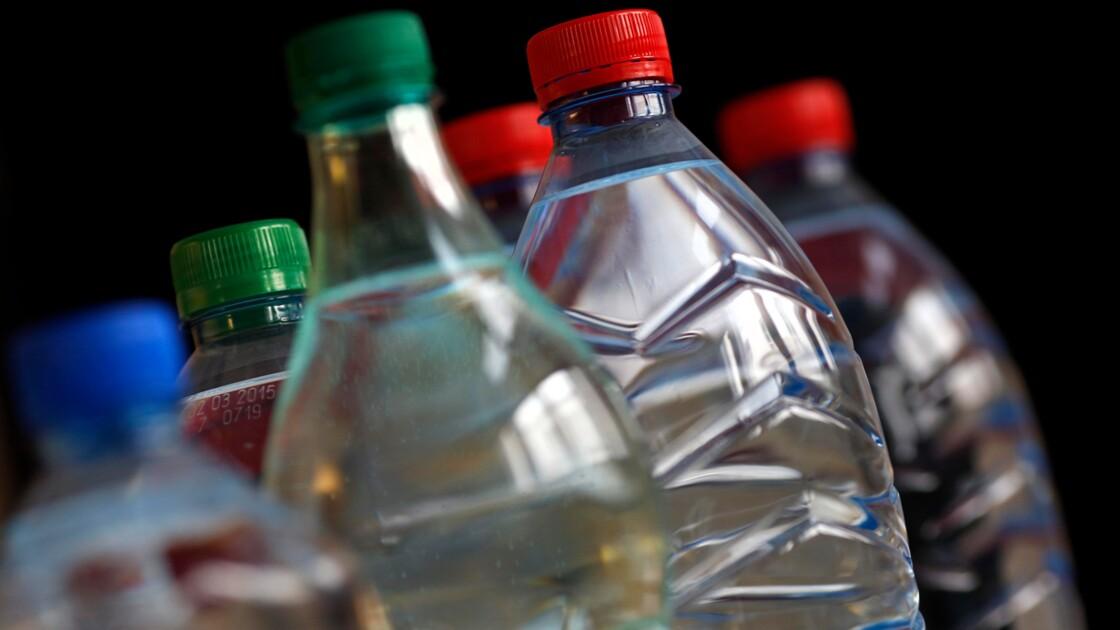 Vittel: un collectif en passe de remporter la bataille de l'eau contre Nestlé