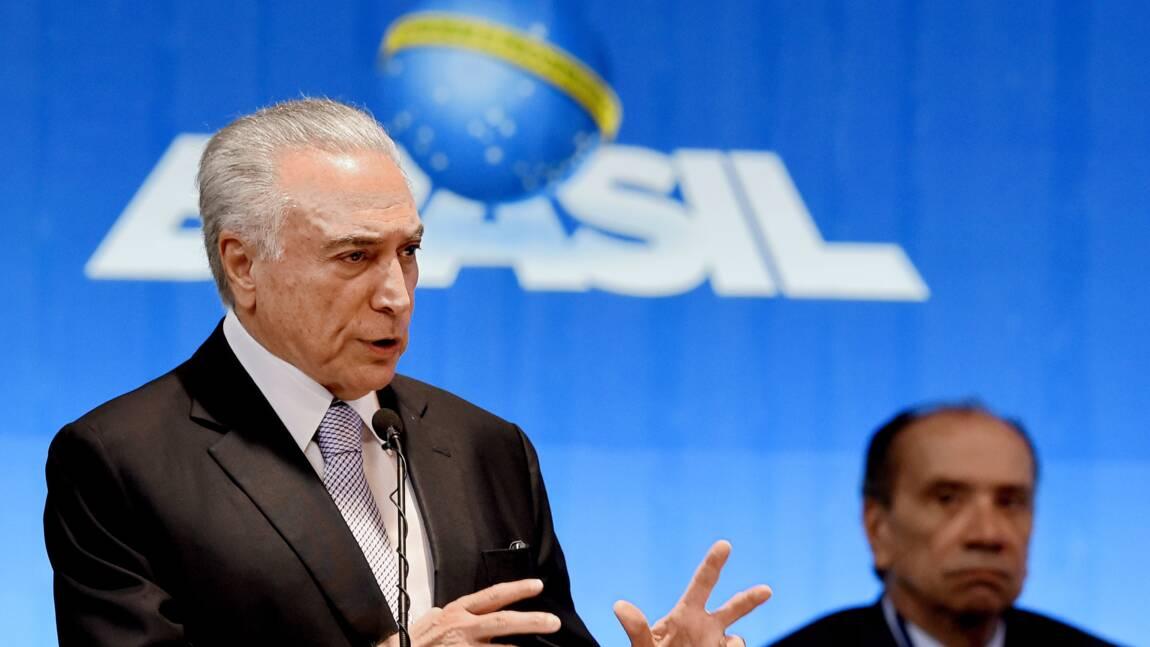 La Terre pourrait bientôt manquer d'eau, avertit le Forum de Brasilia
