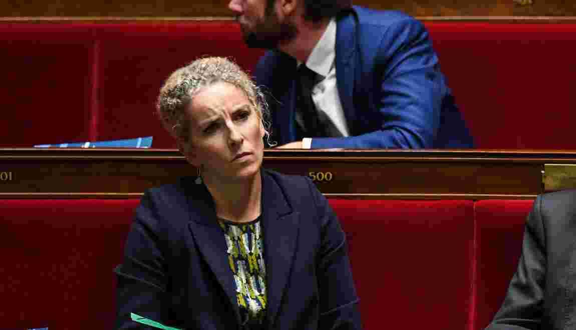 Glyphosate: l'Assemblée enquête, sans succès, sur une fuite en faveur d'un lobby