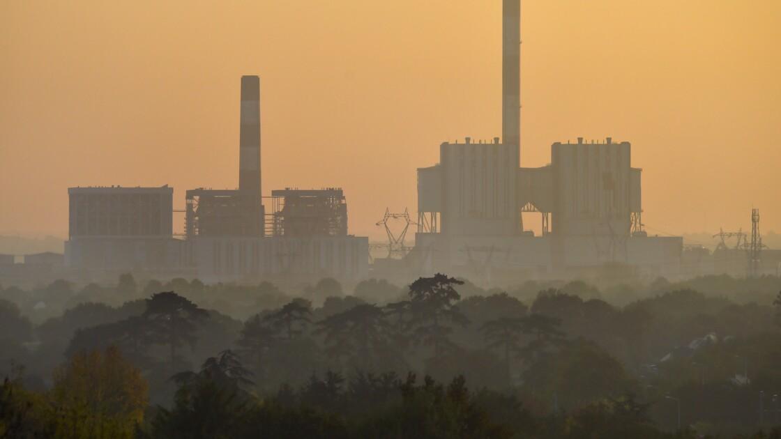 Une mission pour évaluer l'impact de l'arrêt des usines à charbon
