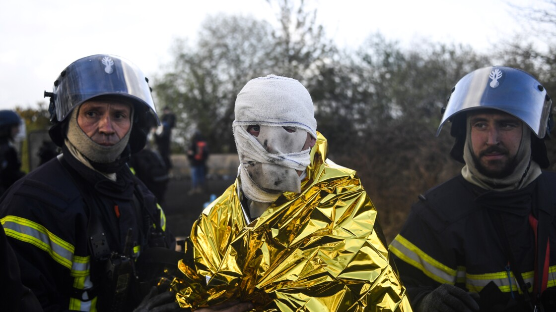 Notre-Dame-des-Landes: zadistes et autorités reprennent mercredi le dialogue