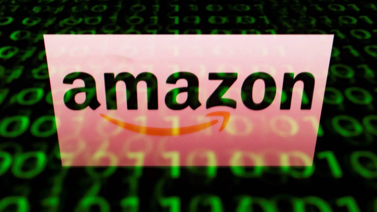 Recyclage: les plateformes d'e-commerce devront verser leur contribution