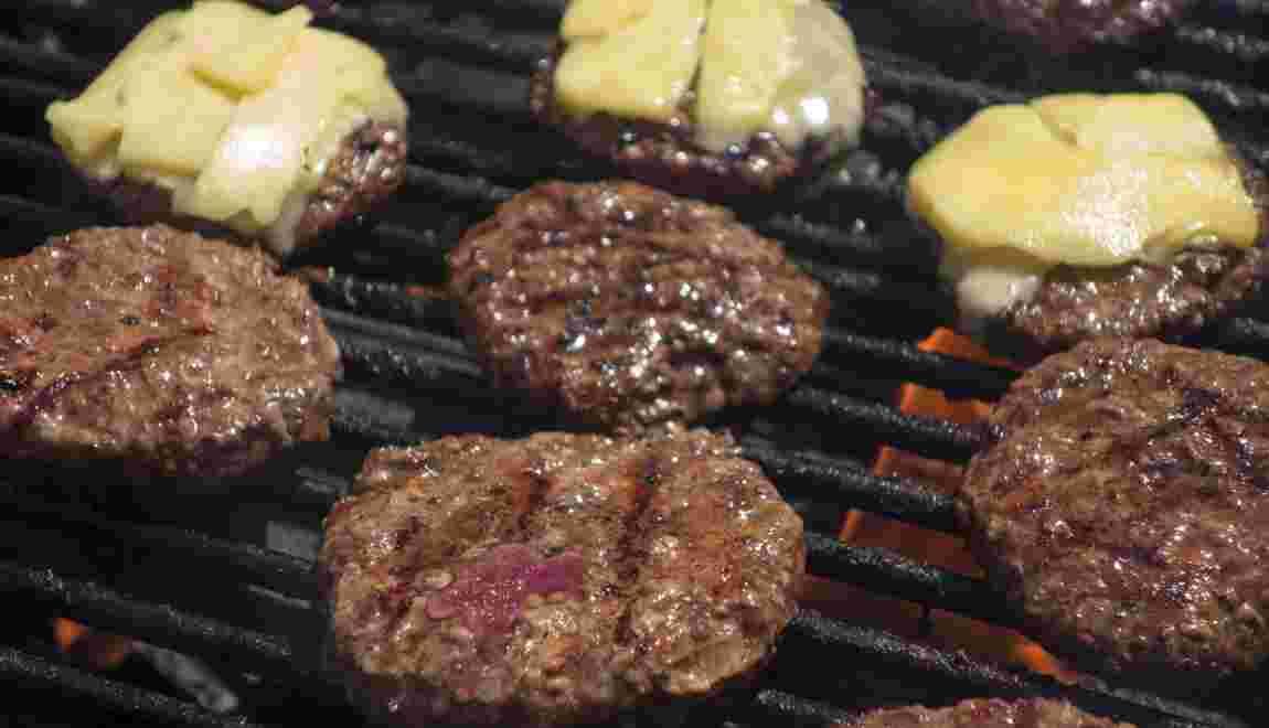 Est-ce de la viande ou du soja ? Aux Etats-Unis, le débat divise