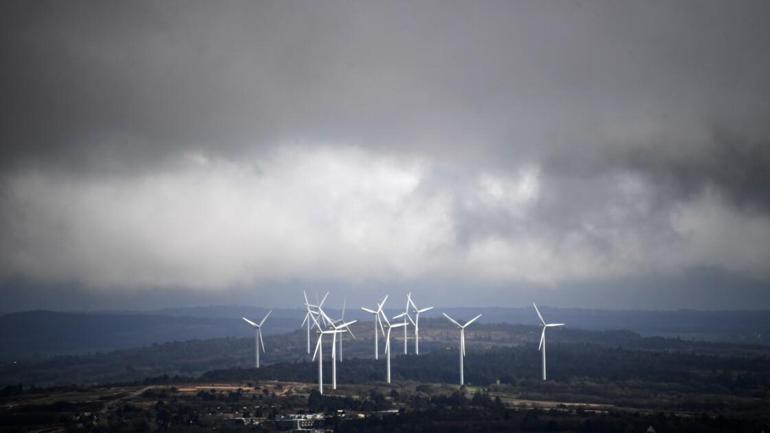 Escroquerie à l'éolien domestique: ouverture du procès à Orléans