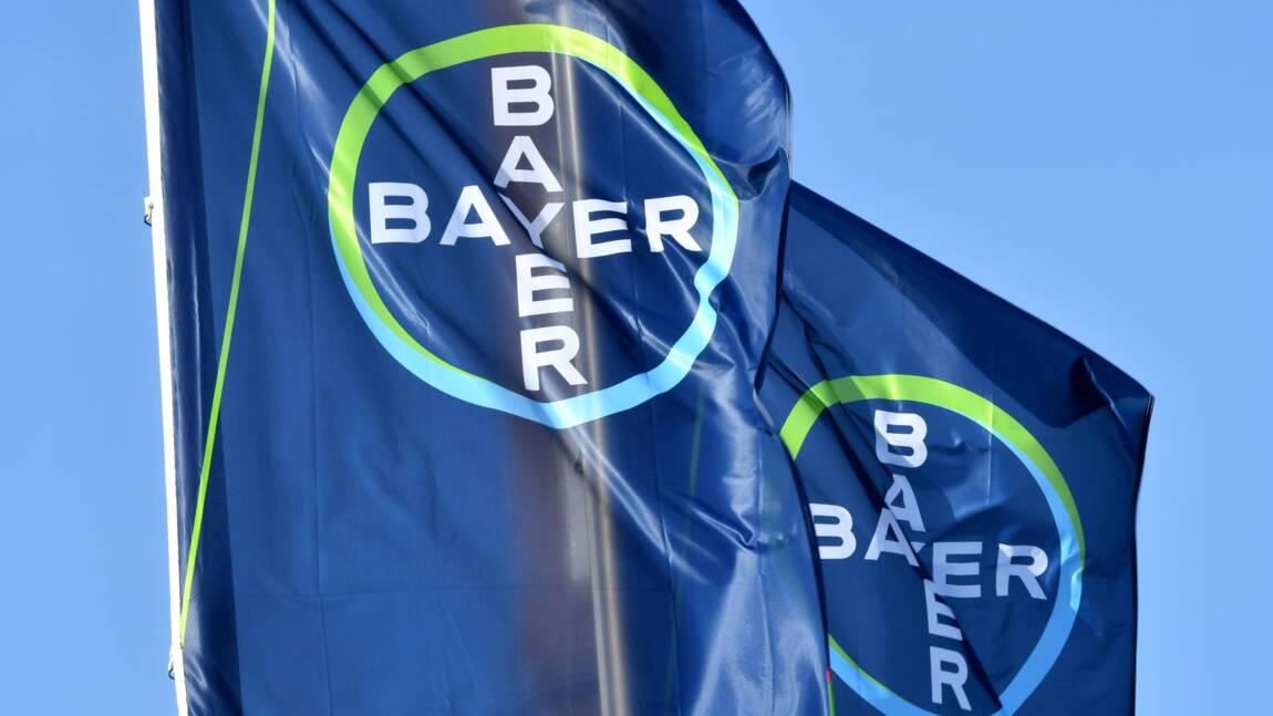 Cinq choses à savoir sur la mégafusion Bayer-Monsanto