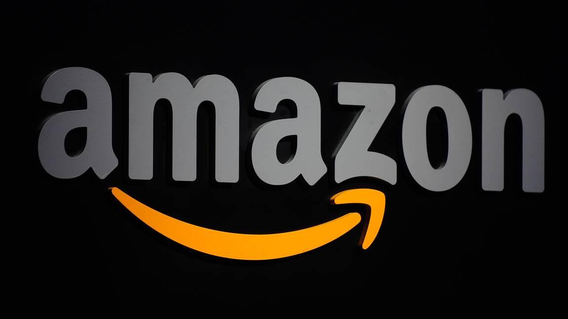 Amazon annonce un fonds pour le climat doté de 2 milliards de dollars