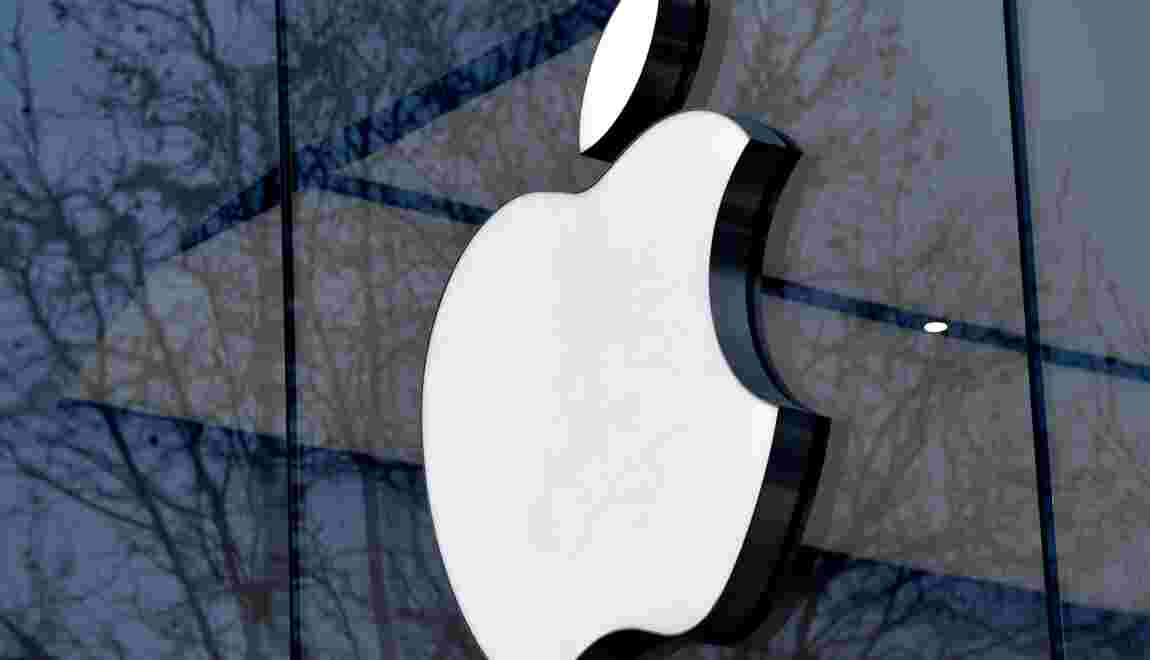Apple affirme fonctionner à 100% aux énergies renouvelables
