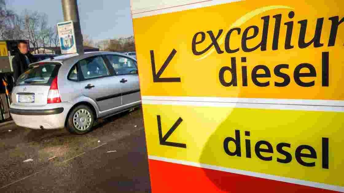 Flambée des carburants: l'éco-conduite peut adoucir la facture
