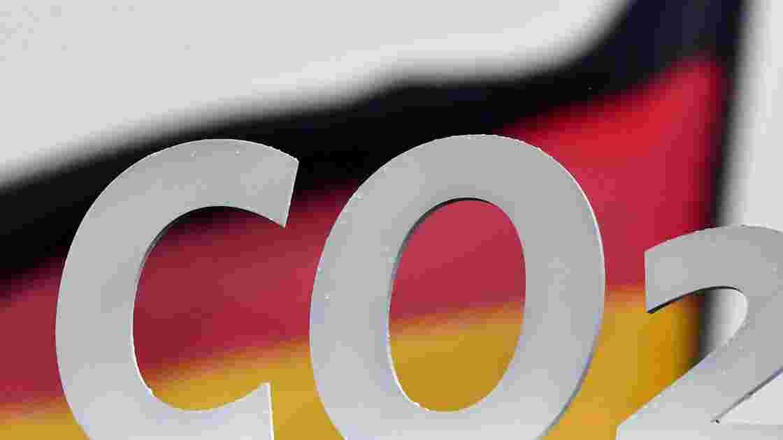 L'UE a réduit ses émissions de CO2 en 2018, mais en ordre dispersé