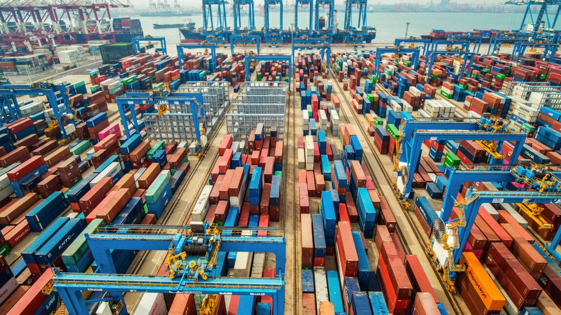 UE: le commerce international, nouvel enjeu électoral
