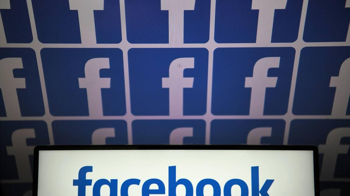 Le Monde, BFMTV et Brut vont produire des vidéos pour Facebook