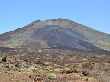 Les endroits à voir absolument à Tenerife