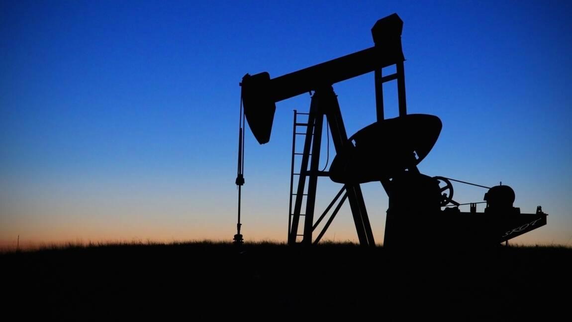 Quels sont les plus grands chocs pétroliers de l'Histoire ?