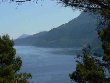 10 activités incontournables à Majorque