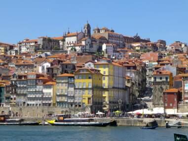10 incontournables pour découvrir Porto