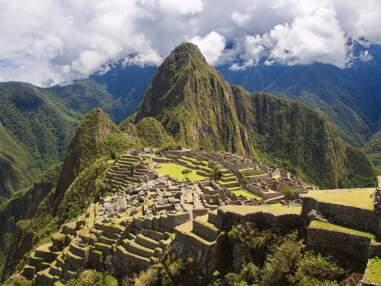 Les 10 découvertes archéologiques qui ont marqué le 20e siècle