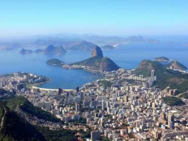 Patrimoine mondial de l'Unesco : les 10 lieux les plus géolocalisés sur Instagram