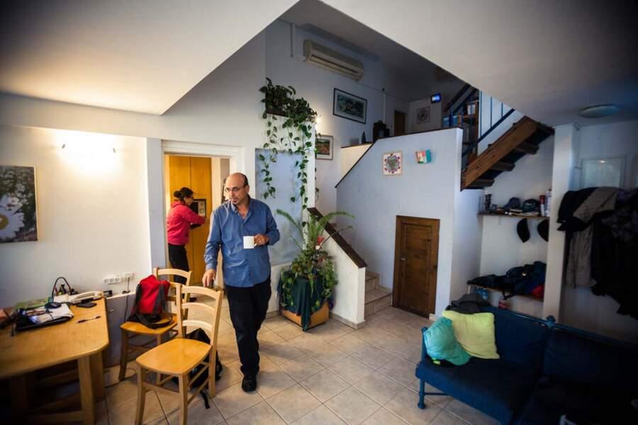 Le kibboutz Tamuz implanté à Beit Shemesh