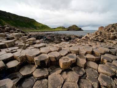 10 sites incontournables à visiter en Irlande