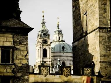 Prague : les plus belles photos de la Communauté