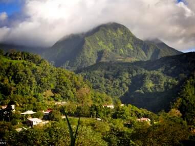 Le meilleur des Blogs de Voyageurs, du 22 au 28 octobre 2014