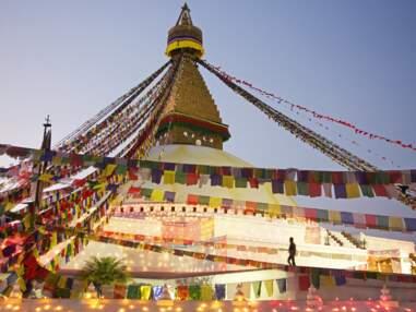 10 raisons de partir au Népal