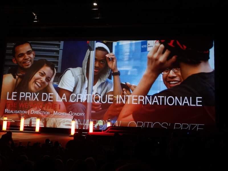 Le Centre international de Deauville, une portée mondiale